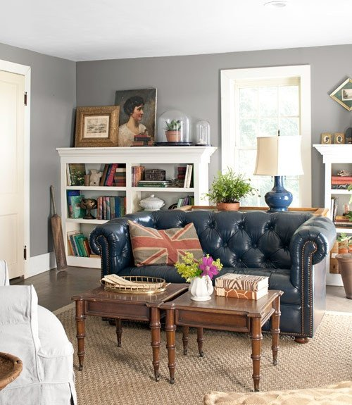 Vintage Living Room Decorating Ideas Inspirational I M Glad I Exist Small Space solutions