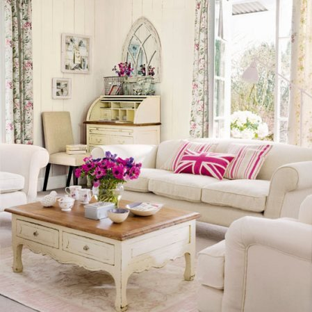 Vintage Living Room Decorating Ideas New Tips On Vintage Decorating Guest Post