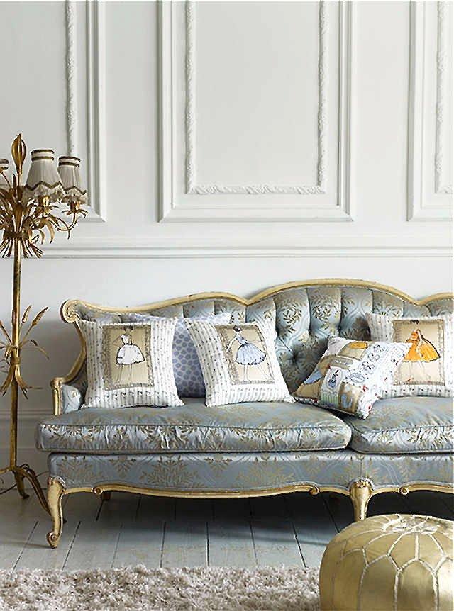 Vintage Living Room Decorating Ideas New Vintage Living Room Design Ideas Home Bunch Interior Design Ideas