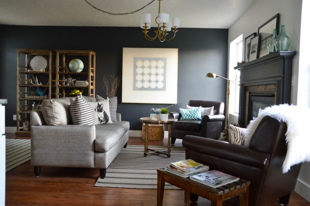 Vintage Modern Living Room Decorating Ideas Inspirational ask An Expert Mandi Gubler Part 2 the Interior Collective
