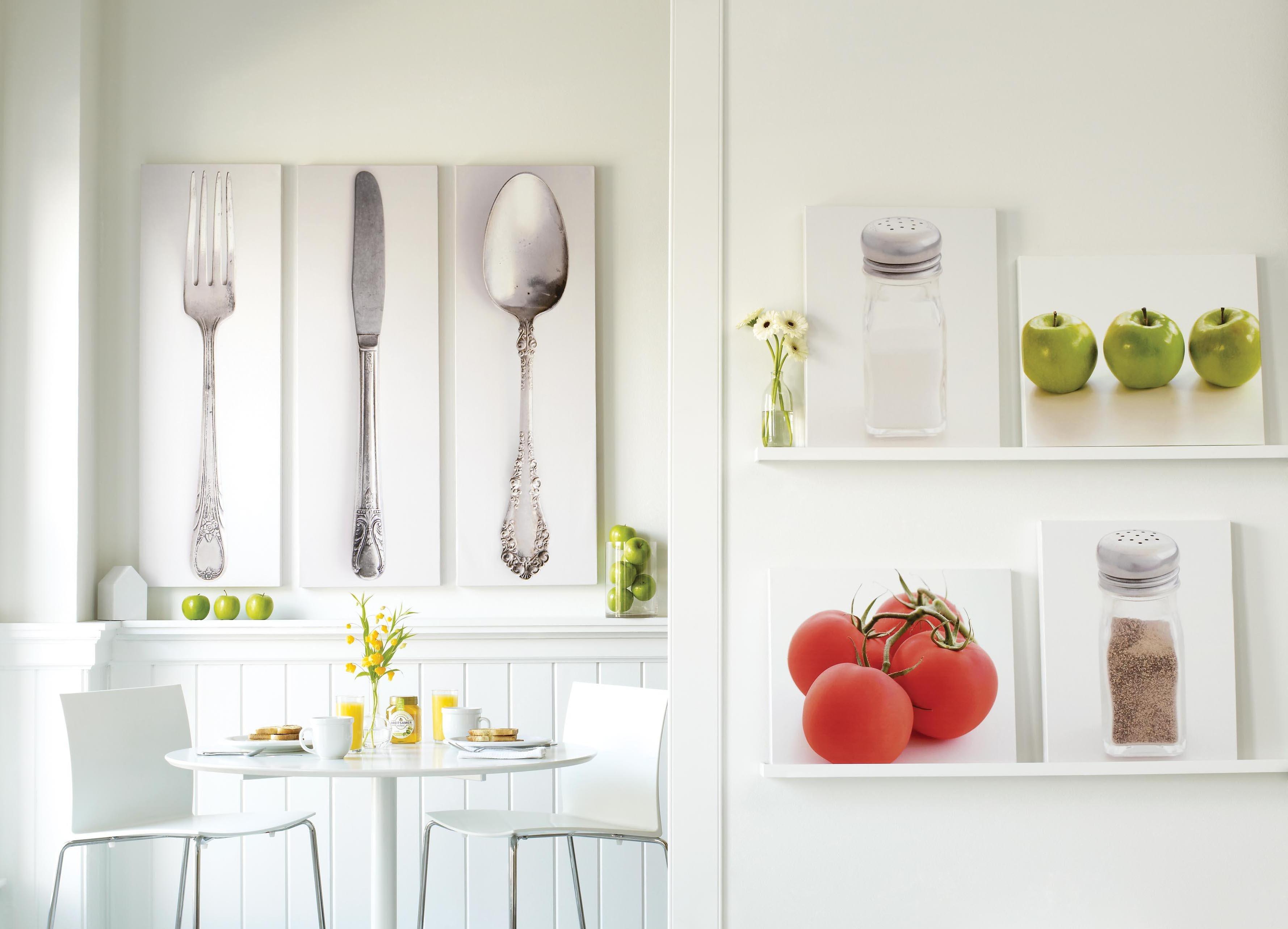 Wall Art Decor for Kitchen Inspirational Modern Kitchen Wall Art Wall Decoration Wall Decoration