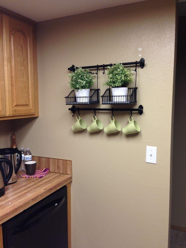 Wall Art Decor for Kitchen New 15 Best Of Modern Snapshoot for Kitchen Wall Decor Ideas Home Ideas Blog