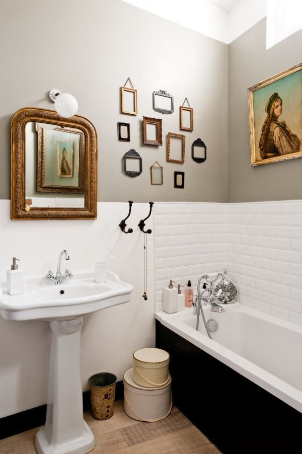 Wall Art for Bathroom Decor Awesome How to Spice Up Your Bathroom Décor with Framed Wall Art
