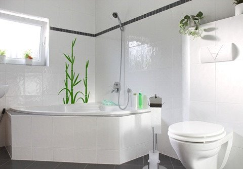 Wall Decor for Bathroom Ideas Fresh Bathroom Wall Decor Ideas Interior Design