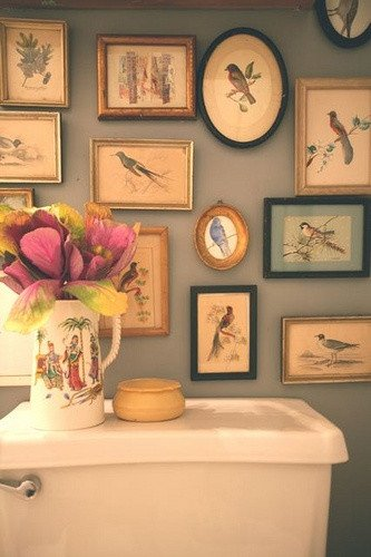Wall Decor for Bathroom Ideas New Perfect Bathroom Decorating Ideas