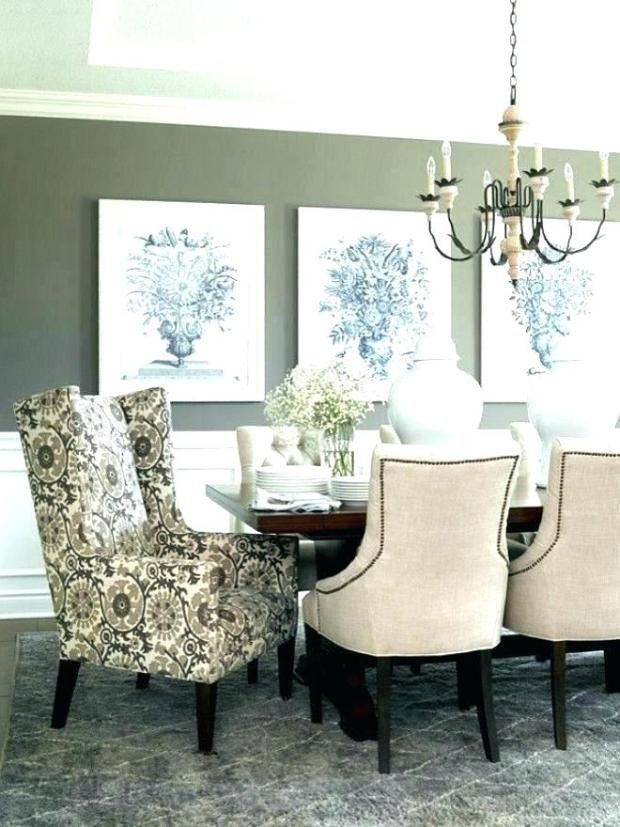 Wall Decor for Dining Room Elegant Dining Room Wall Decorating Ideas – Decorpad