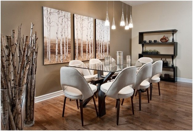 Wall Decor for Dining Room Inspirational How to Make the Right Choice Of Dining Room Wall Decor