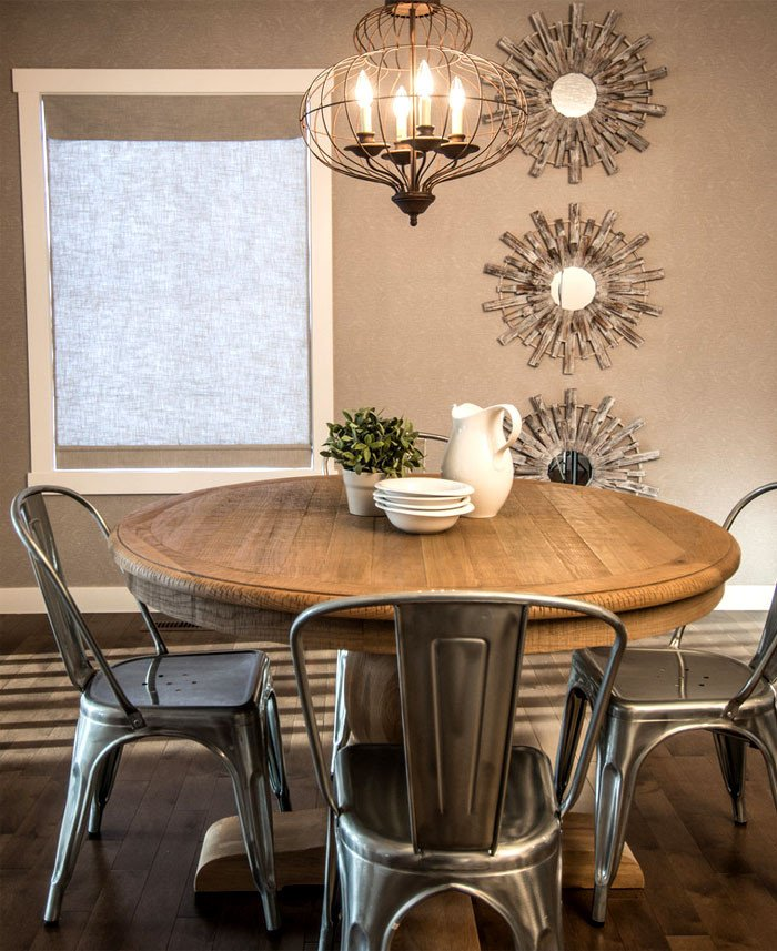 Wall Decor for Dining Rooms Beautiful 55 Dining Room Wall Decor Ideas for Season 2018 – 2019 Interiorzine