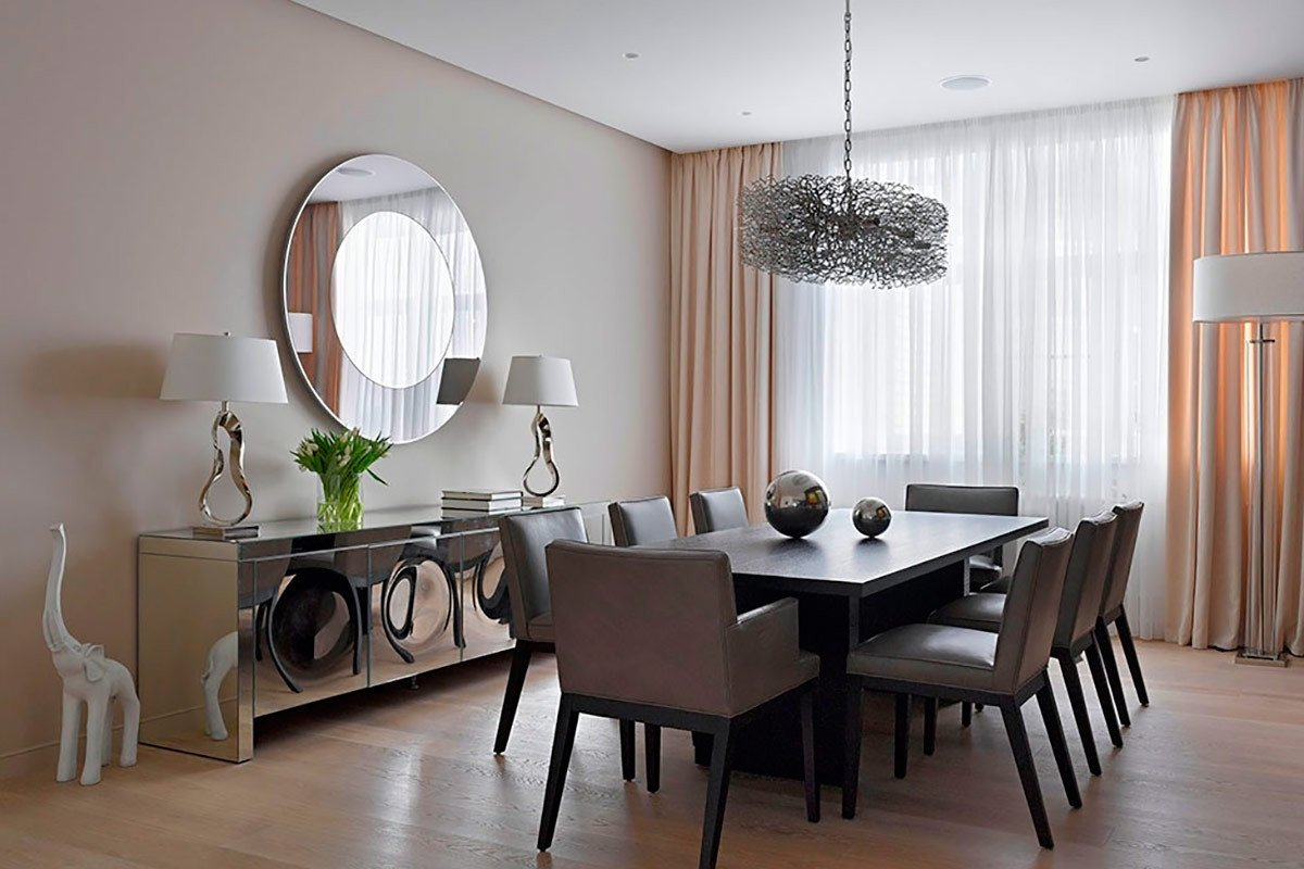 Wall Decor for Dining Rooms Best Of Various Inspiring Ideas Of the Stylish yet Simple Dining Room Wall Décor for A Stunning Dining