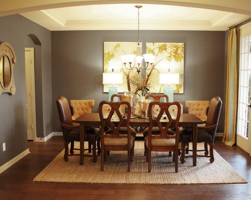 Wall Decor for Dining Rooms Elegant Dining Room Wall Decor Ideas Remodel and Decor