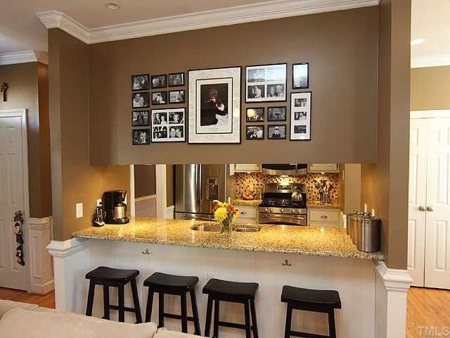 Wall Decor for Dining Rooms Lovely 90 Stylish Dining Room Wall Decorating Ideas 2016