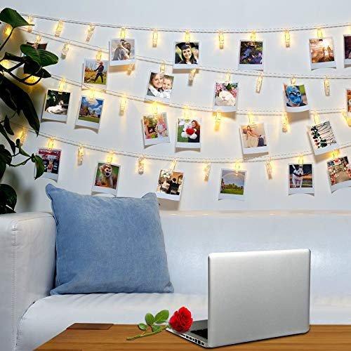 Wall Decor for Dorm Rooms Luxury College Dorm Room Wall Decor Amazon