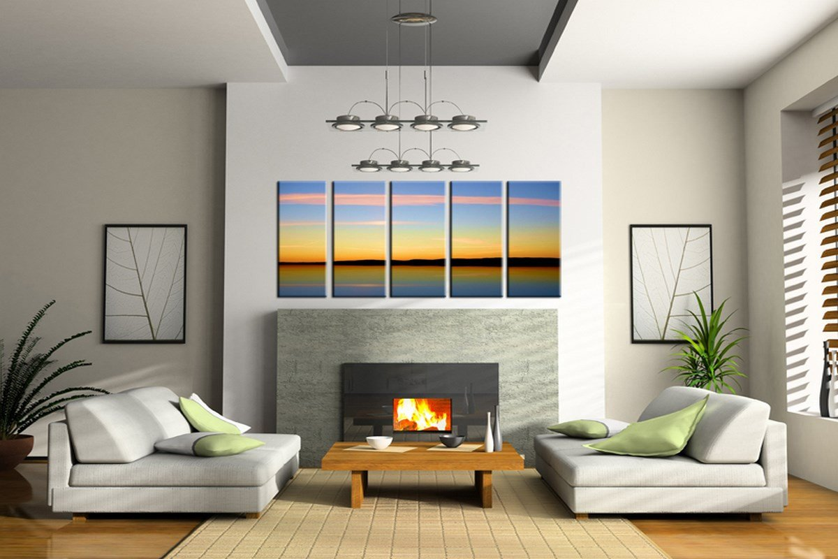 Wall Decor for Family Room Fresh where to Buy Cheap Wall Decor theydesign