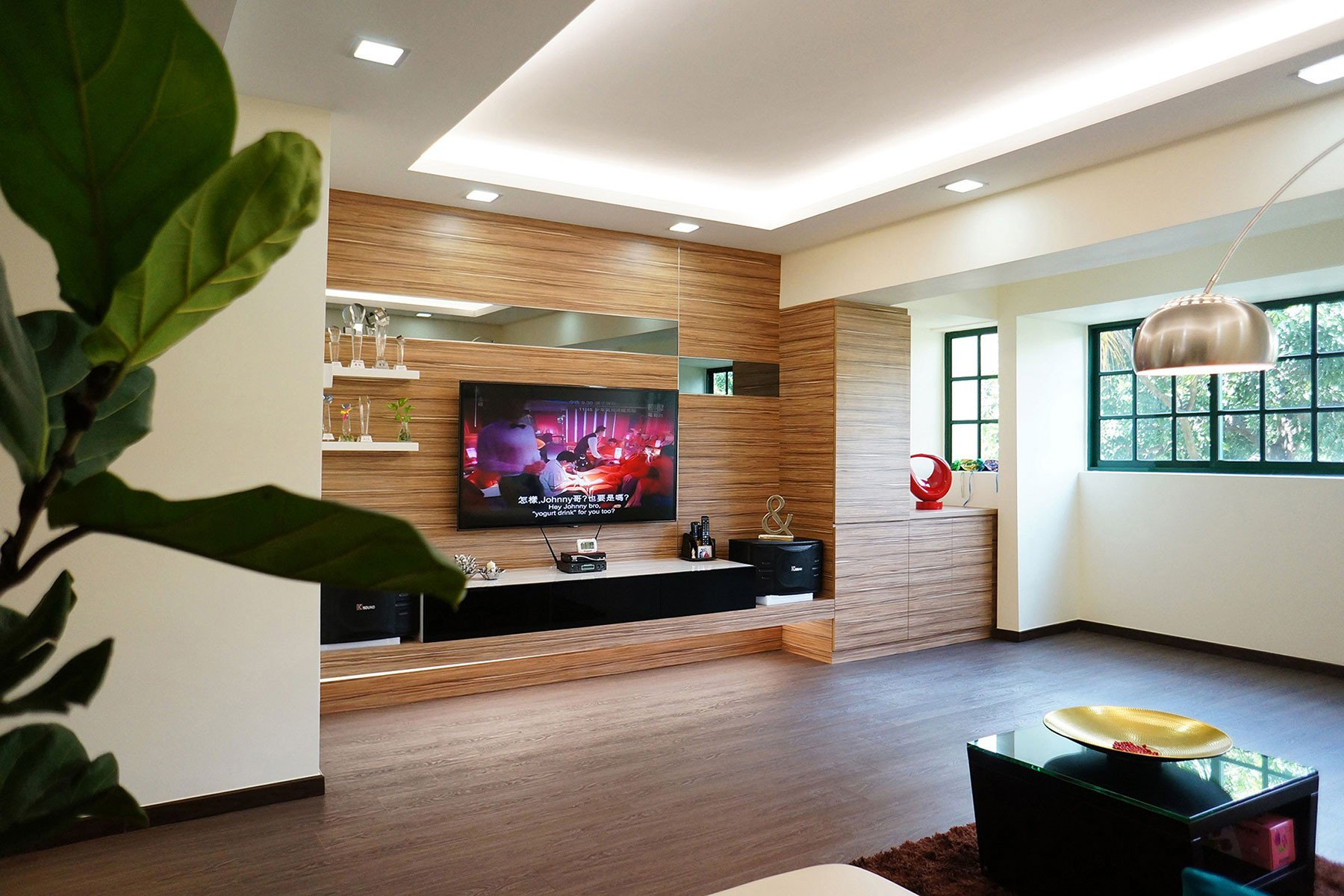 Wall Decor for Family Rooms Awesome Eco Friendly Flooring the Future Of Space Decoration Amaza Design