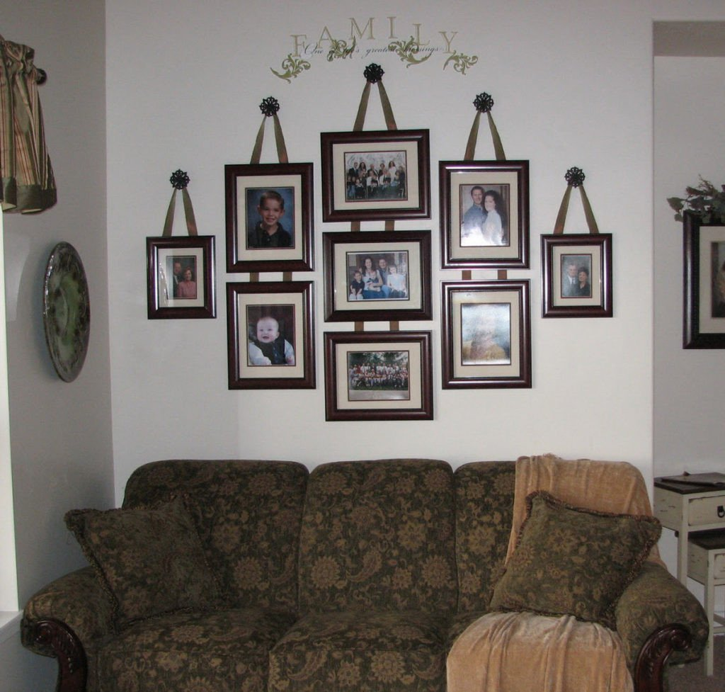 Wall Decor for Family Rooms Awesome Make Your House A Home Wall Blinds by Tuiss the Blog