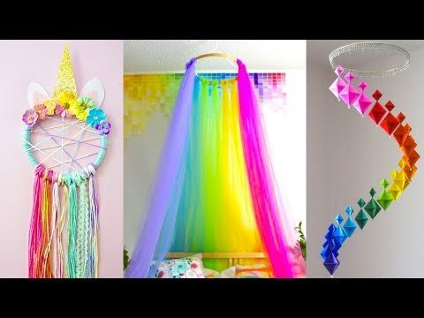 Wall Decor for Girls Room Elegant Diy Room Decor 10 Diy Room Decorating Ideas Diy Ideas for Girls Diy Wall Decor Pillows Etc