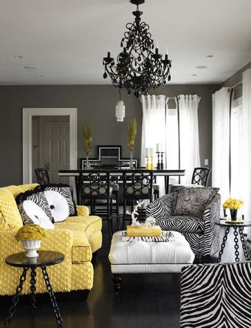 Wall Decor for Grey Walls Awesome Amazing Yellow Living Rooms