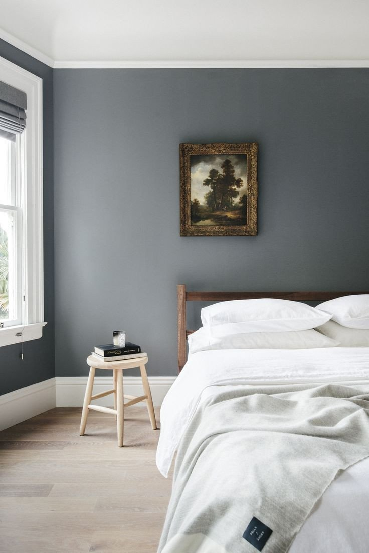 Wall Decor for Grey Walls Elegant Best 25 Grey Bedroom Walls Ideas On Pinterest