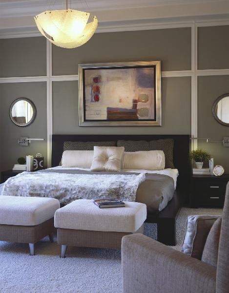 Wall Decor for Grey Walls Fresh Bedroom