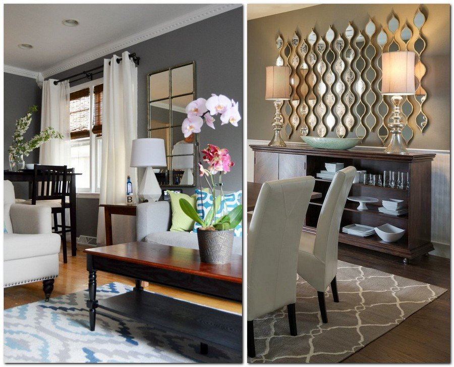 Wall Decor for Grey Walls Luxury 10 Things You Should Know before Re Designing Your Living Room