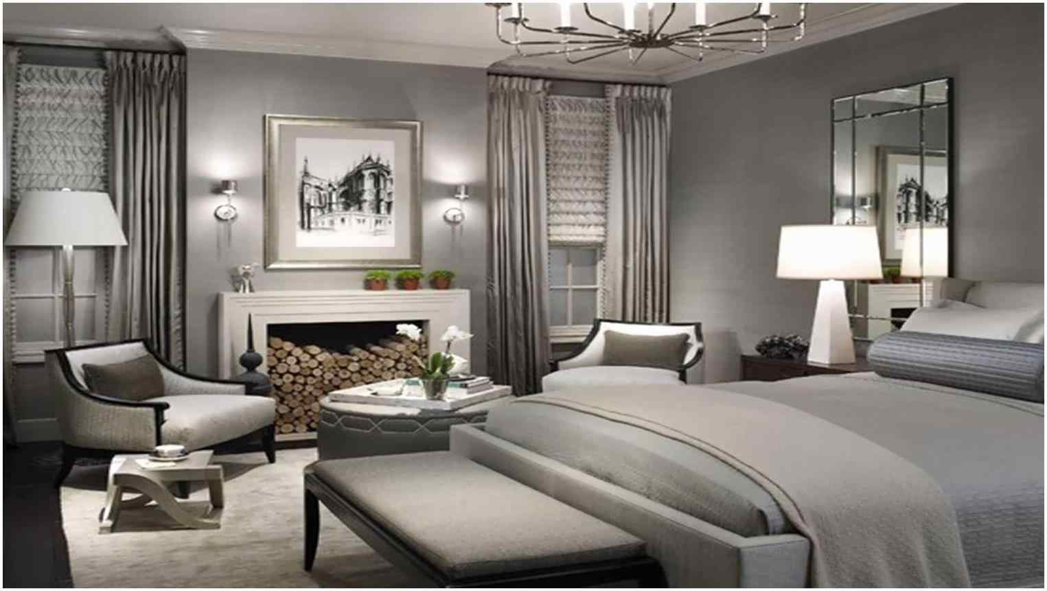 Wall Decor for Grey Walls Luxury Curtain Color for Gray Walls