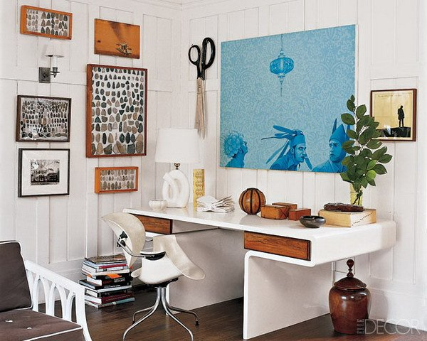Wall Decor for Home Office Awesome Best Decoration Ideas Fice Wall Decor