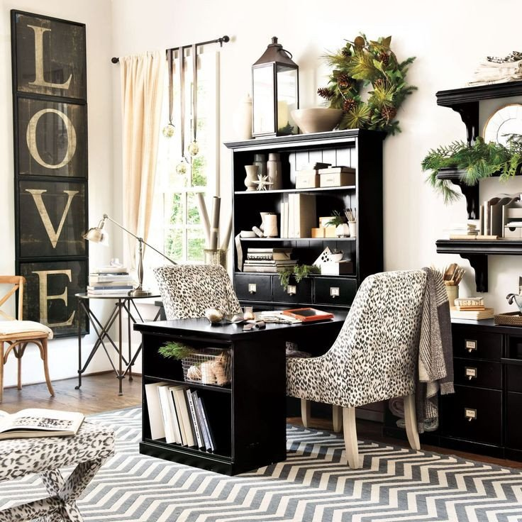 Wall Decor for Home Office Beautiful Want to Decorate Your Home Fice Find Out How Bored Art