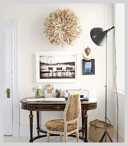 Wall Decor for Home Office Fresh 7 Innovative Home Fice Wall Decoration Ideas