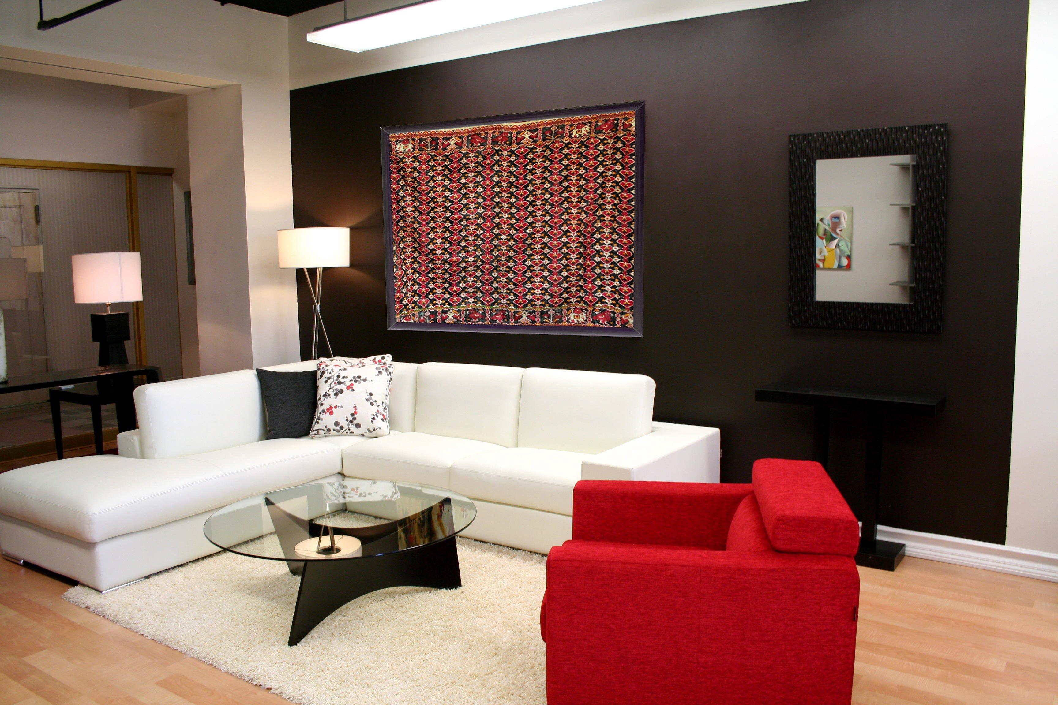 Wall Decor for Home Office Fresh Interior Decor Design Home Office Wall Art Framed 5