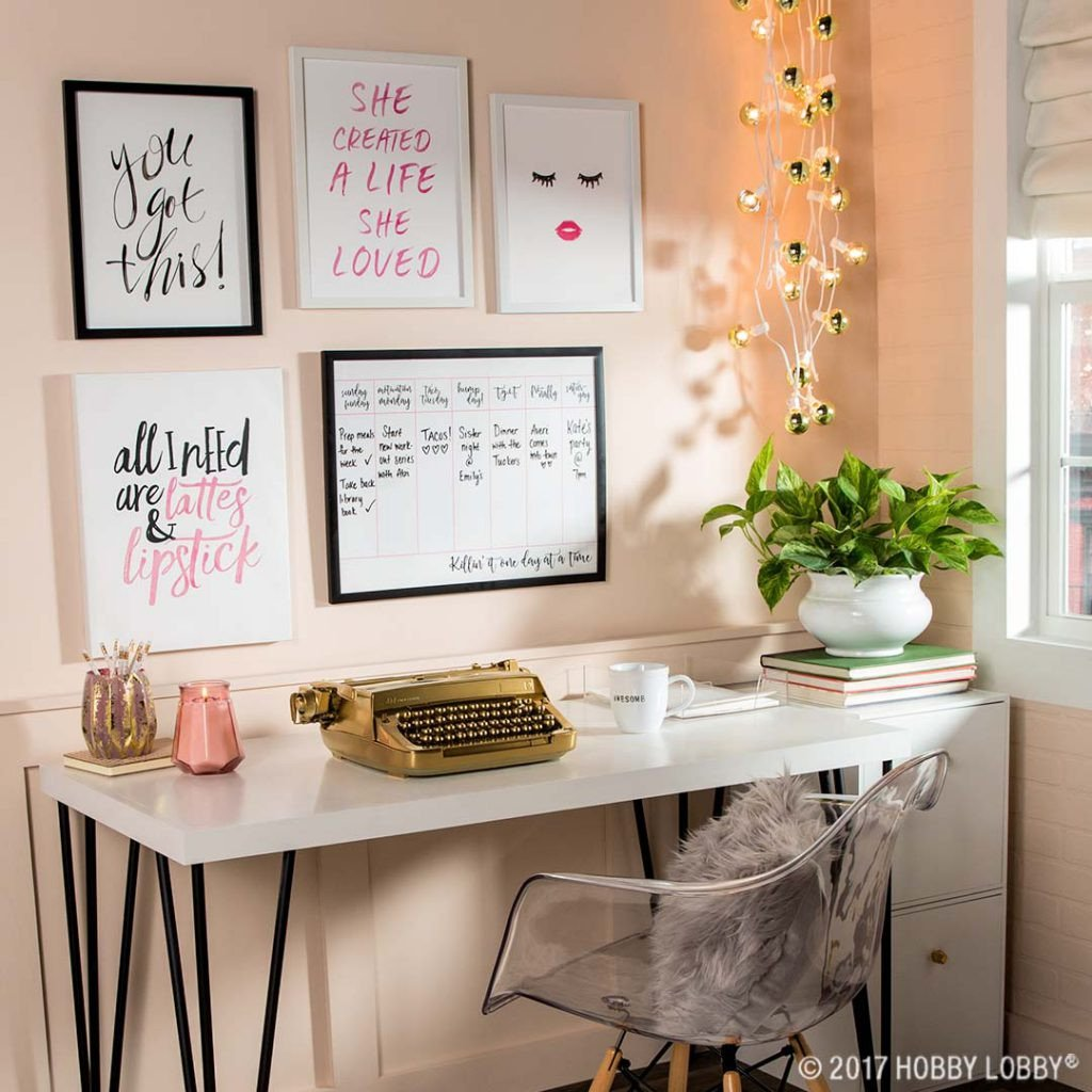 Wall Decor for Home Office Inspirational Stylish Wall Decor Trends to Diy or Try