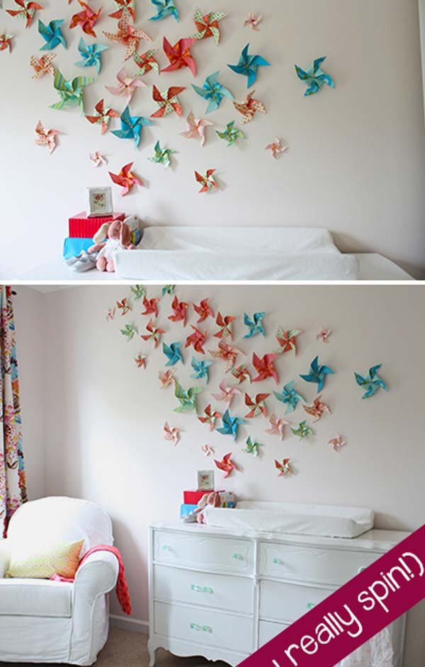 Wall Decor for Kids Room Beautiful top 28 Most Adorable Diy Wall Art Projects for Kids Room