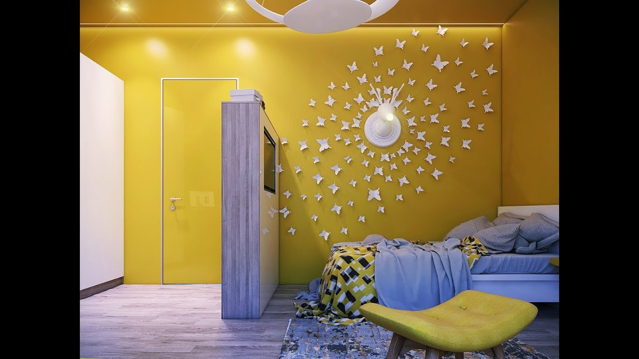 Wall Decor for Kids Room Luxury Clever Kids Room Wall Decor Ideas & Inspiration