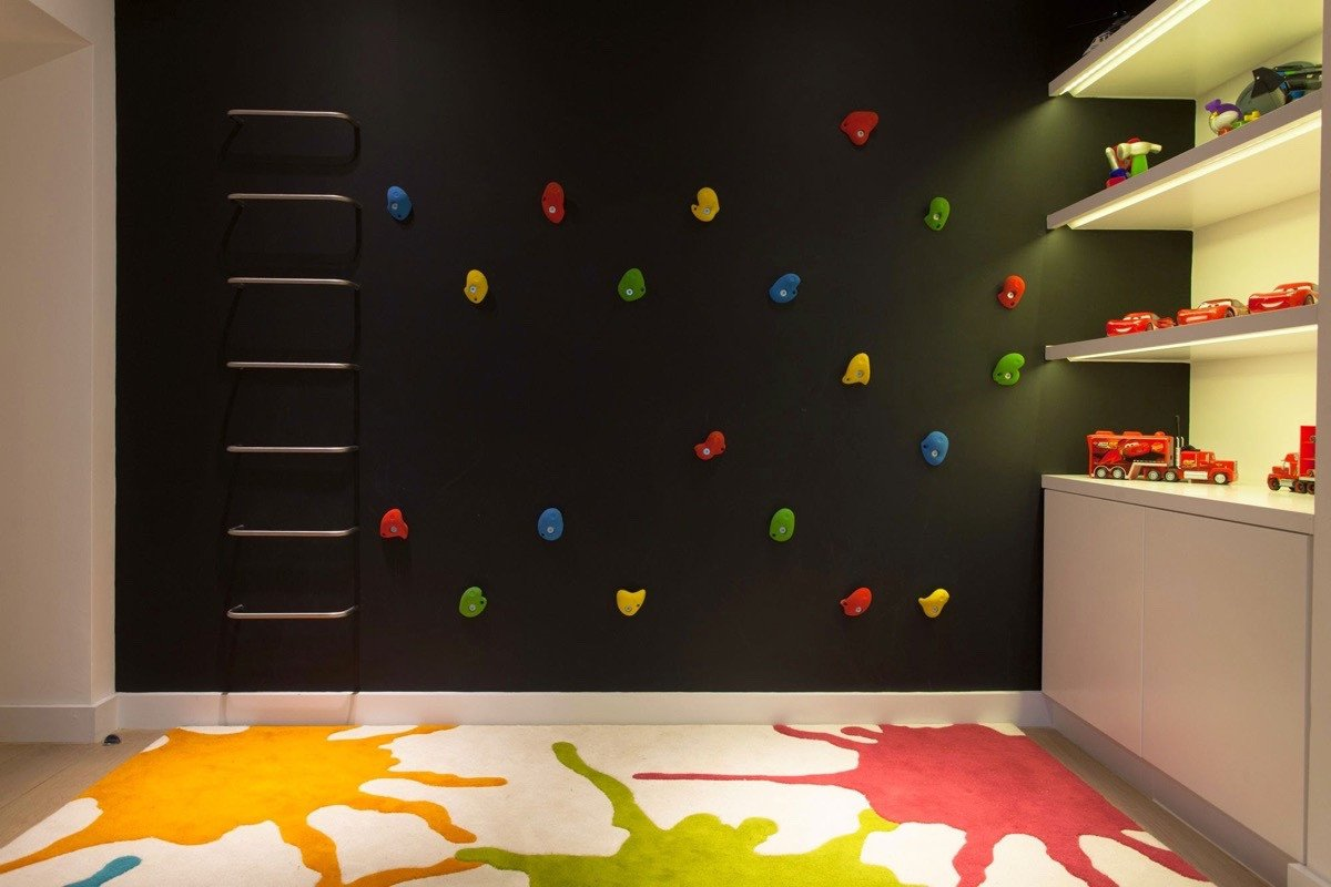 Wall Decor for Kids Room Unique Clever Kids Room Wall Decor Ideas & Inspiration