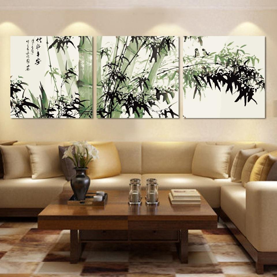 Wall Decor for Large Wall Luxury Adorable Canvas Wall Art as the Wall Decor Of Your Fascinating Home Interior Midcityeast