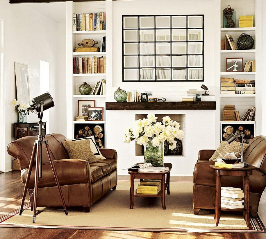 Wall Decor for Living Room Beautiful some Living Room Wall Decor Mirrors Ideas 21 Photo Interior Design Inspirations