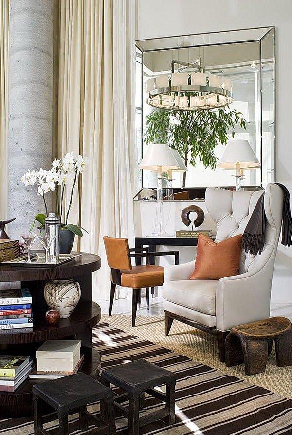 Wall Decor for Living Room Inspirational some Living Room Wall Decor Mirrors Ideas 21 Photo Interior Design Inspirations