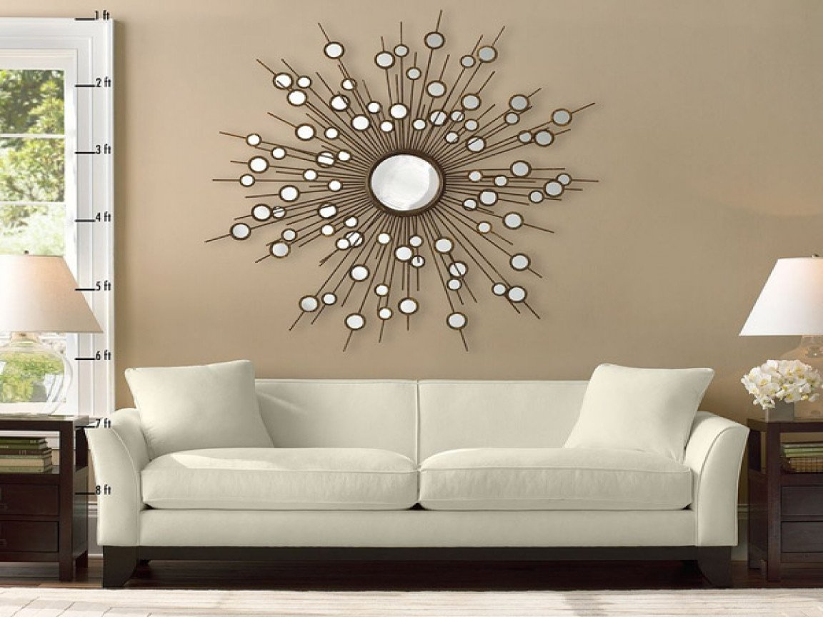 Wall Decor for Living Room Luxury Cool Kitchen Decor Large Wall Mirrors Decorating Ideas Mirror Wall Decor Ideas Living Room