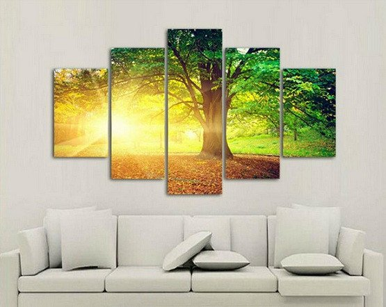 Wall Decor for Living Room Luxury Creative Wall Art Ideas for Living Room Decoration