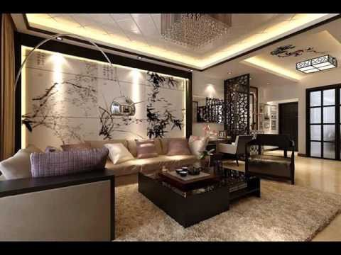 Collection Metal Wall Decor For Living Room