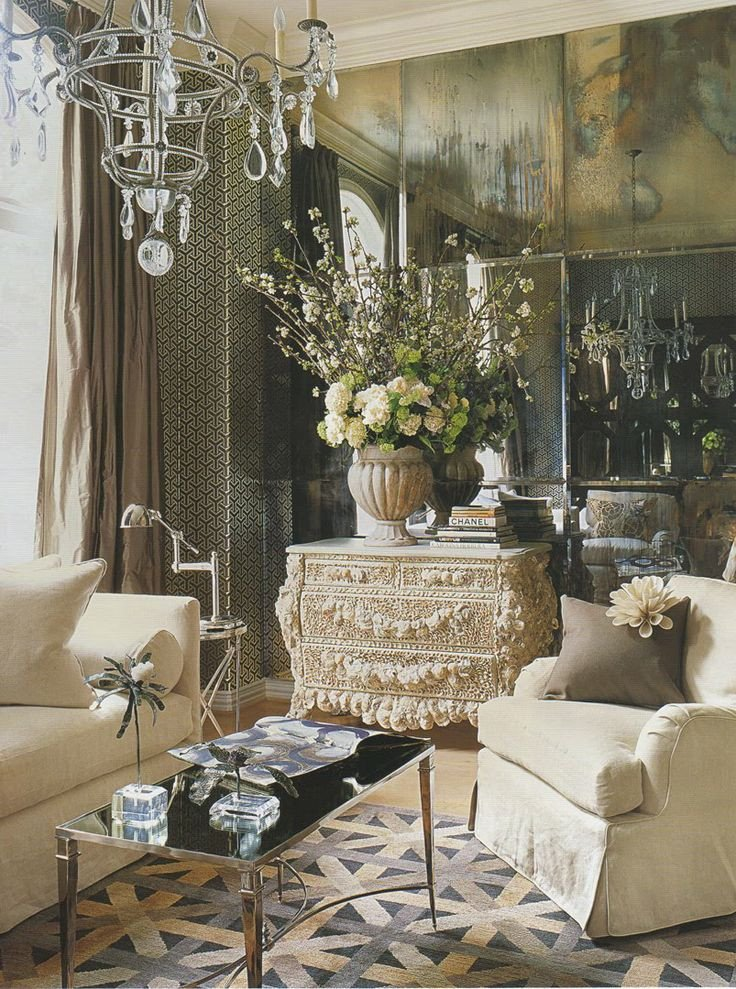 Wall Decor for Living Room Unique Fashionably Elegant Living Room Ideas Decoholic