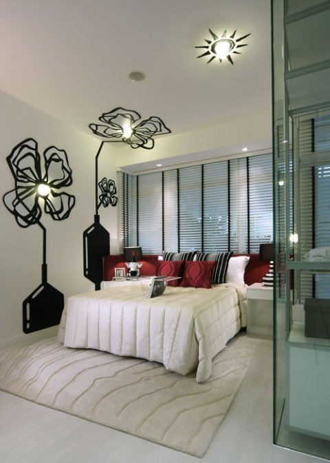 Wall Decor for Master Bedroom Fresh Romantic Interior Design Ideas Master Bedroom Interior Design