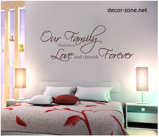 Wall Decor for Master Bedrooms Fresh Wall Decor Ideas for the Master Bedroom