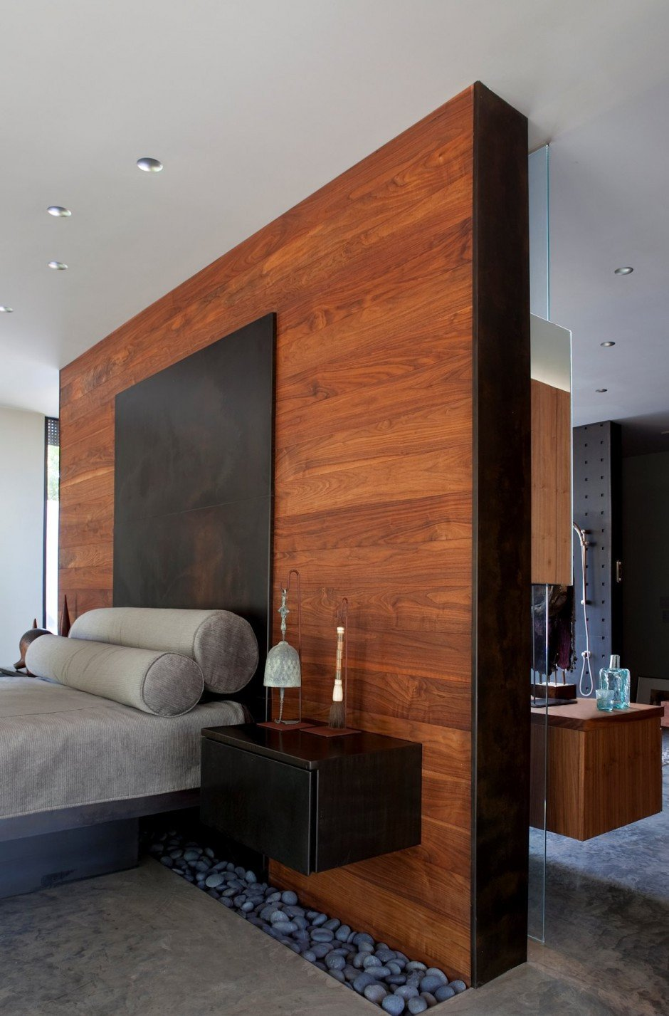 Wall Decor for Master Bedrooms Lovely 50 Master Bedroom Ideas that Go Beyond the Basics