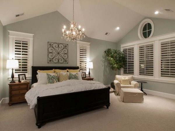 Wall Decor for Master Bedrooms Lovely Master Bedroom Paint Color Ideas Day 1 Gray for Creative Juice