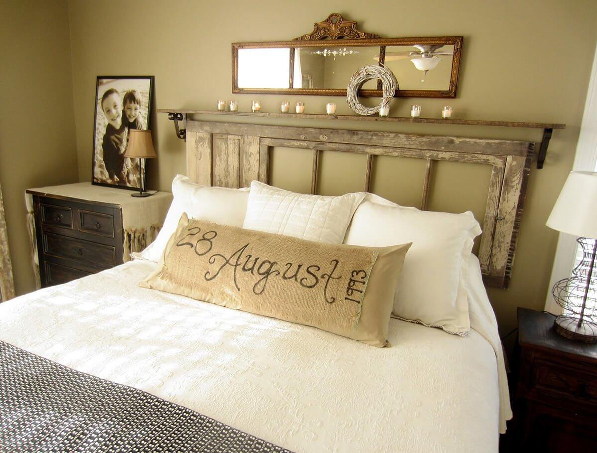 Wall Decor Ideas for Bedroom Luxury 25 Best Bedroom Wall Decor Ideas and Designs for 2019
