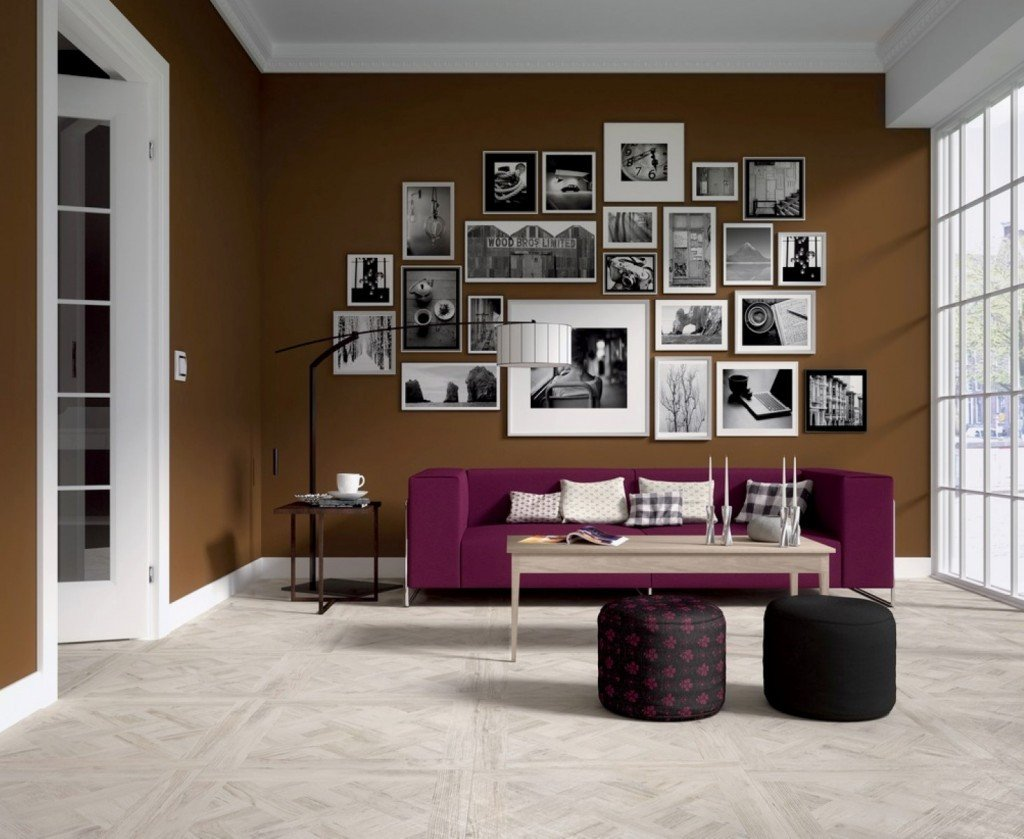 Wall Decor Ideas In Your Living Room Beautiful 25 Wall Decoration Ideas for Your Home