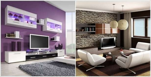 Wall Decor Ideas In Your Living Room Beautiful 5 Fabulous Tv Wall Decor Ideas for Your Home