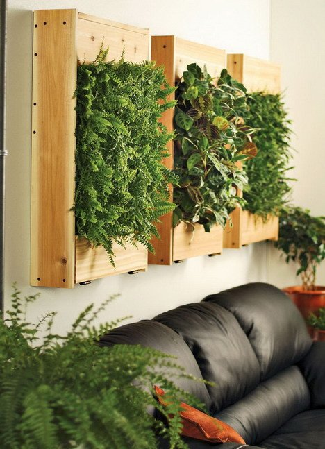 Wall Decor Ideas In Your Living Room Beautiful Spice Up Your Space 20 Living Room Wall Decor Ideas