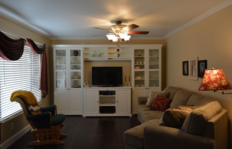 Wall Decor Ideas In Your Living Room Best Of Living Room Remodel Idea