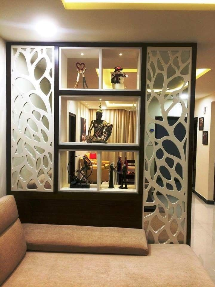 Wall Decor Ideas In Your Living Room Best Of Saved by Radha Reddy Garisa Dream Home Ideas In 2019